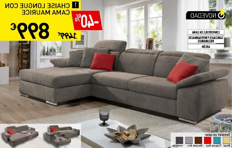 Ofertas sofas Conforama O2d5 Foto 1 Oferta sofa Conforama Hasta 23 Marzo 2017 Imuebles