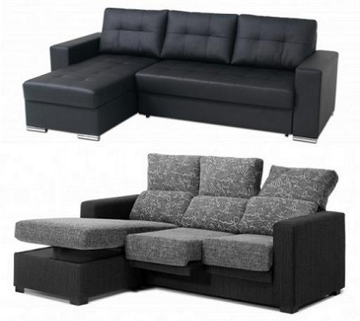 Ofertas sofas Conforama S1du sofa Cama Terrà Fico sofa Cama Conforama Estiloso sofas Cama