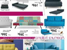 Ofertas sofas Conforama