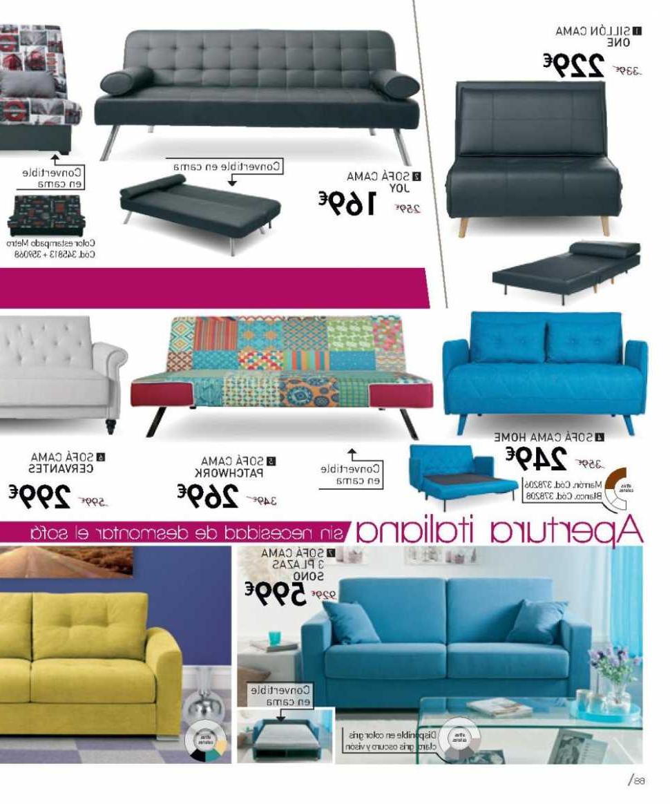 Ofertas sofas Conforama X8d1 Conforama sofas Ofertas 10 Diseà O Belle Maison Firmix