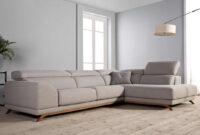 Ofertas sofas D0dg sofà Tucson Oferta the sofa Pany