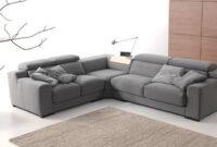 Ofertas sofas E6d5 sofà Rinconera En Oferta Imà Genes Y Fotos