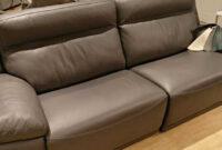 Ofertas sofas E6d5 sofas Piel Barcelona Ofertas thecreativescientist Shanerucopy