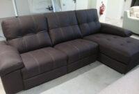 Ofertas sofas Etdg Eccellente sofa Ofertas De sofas Rooms Cocinobra