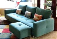 Ofertas sofas Ffdn Ofertas sofà S