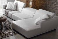 Ofertas sofas Ffdn sofas Baratos sofas Pamplona