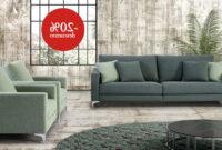 Ofertas sofas Gdd0 Fantastico Ofertas sofas Madrid sof S Piel Tela the sofa Pany