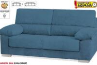 Ofertas sofas H9d9 sofà S Baratos Desde 99 Muebles Boom