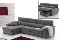 Ofertas sofas Jxdu Ofertas sofas En sofaclub
