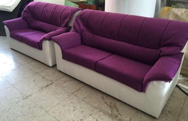 Ofertas sofas Kvdd Mil Anuncios Ofertas sofas Precios De Fabrica