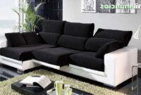 Ofertas sofas Nkde Mil Anuncios Confort sofa Ofertas Verano