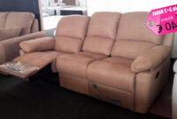 Ofertas sofas Nkde Ofertas sofà S Chaise Longue Sillones Relax Balancines Y Puff