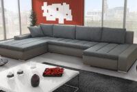 Ofertas sofas Q0d4 tonnant sofas Ofertas 19