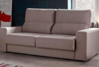 Ofertas sofas Rldj sofà S Desde 99 Muebles Boom
