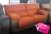 Ofertas sofas S1du Ofertas sofà S Chaise Longue Sillones Relax Balancines Y Puff