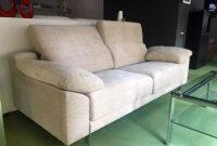 Ofertas sofas Thdr sofà S De Exposicià N A Precios Muy Rebajados