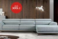 Ofertas sofas Tldn Tiendas De sofas En Madrid Piel Tela the sofa Pany