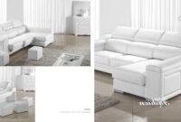 Ofertas sofas U3dh Homesofa Tiendas De sofas En Valencia sofas De Piel De Tela