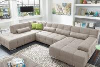 Ofertas sofas X8d1 Chollo sofà S Con Descuentos Hasta El 50 Practica sofing Blog