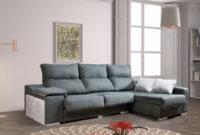 Ofertas sofas Zwdg Ofertas En sofà S Rinconeras