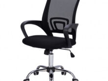 Office Chairs 3id6 Modern Mesh Mid Back Office Chair