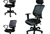 Office Chairs 3ldq 1 Executive Chair 2 Office Chairs Free