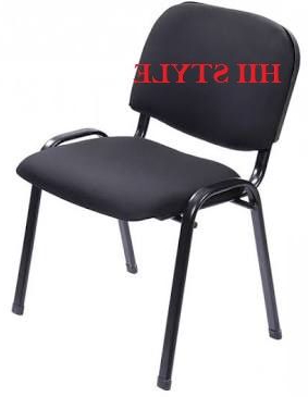 Office Chairs 9ddf Office Chair Revolving Chairs Staff Delhi Gurgaon Noida