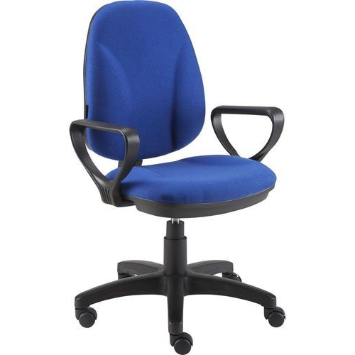 Office Chairs Dwdk Office Chair