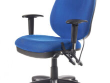 Office Chairs Ffdn Office Chairs sofia Fabric Office Chair sof300t1 by Dams