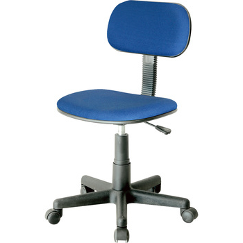 Office Chairs Ffdn Standard Office Chair