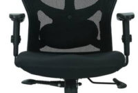 Office Chairs Gdd0 Green soul New York High Back Office Chair Nylon Office Executive Chair