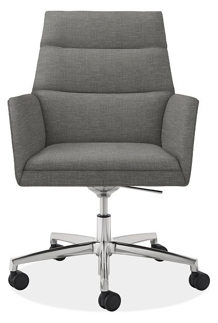 Office Chairs Gdd0 Tenley Office Chair