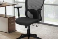 Office Chairs Ipdd Amul Office Chair In Black Colour by Nilkamal