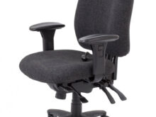 Office Chairs Mndw Office Chairs Vista Fabric Office Chair Ch0903ch