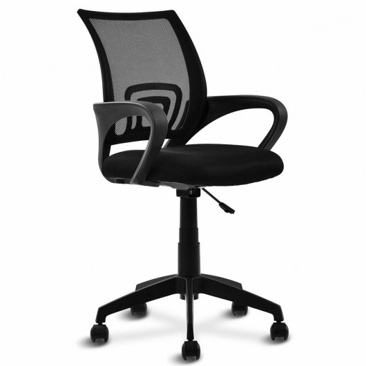 Office Chairs S1du Ergonomic Mesh Puter Office Chair