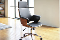Office Chairs Txdf Apollo Office Chair