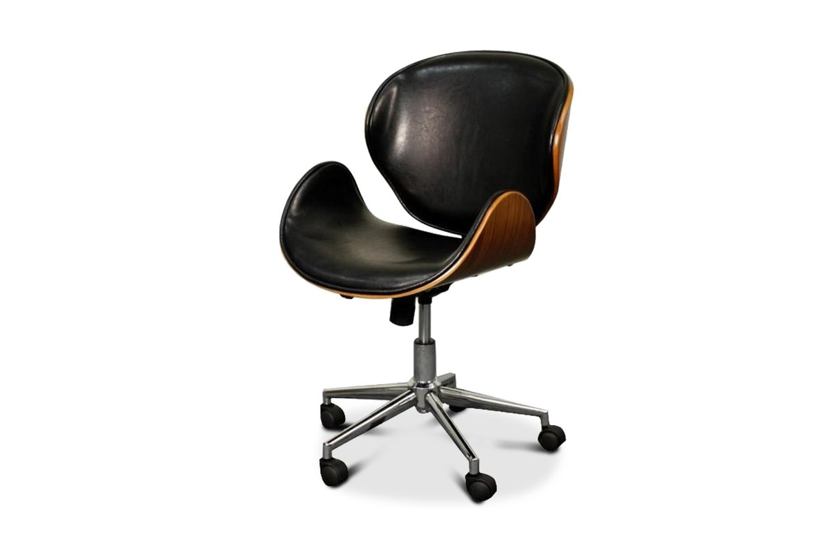 Office Chairs Y7du Hewitt Office Chair
