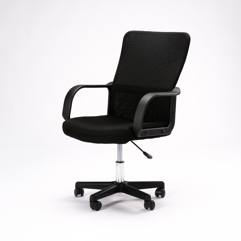 Office Chairs Zwdg Decofurn Furniture Office Chairs