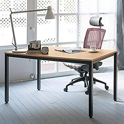 Office Desk Dwdk Need Puter Desk 55 Large Size Office Desk