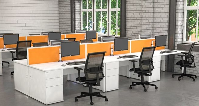 Office Furniture Y7du Calibre Office Furniture Modern Contemporary Executive