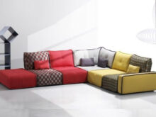 Ok sofa