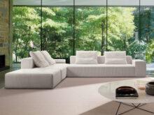 Ok sofas Catalogo 3ldq Blockone sofa