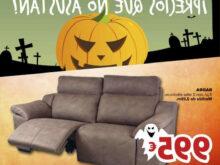 Ok sofas Catalogo 4pde Los Mejores Precios De sofà S En Este Catà Logo De Ok sofà S
