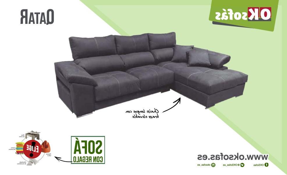 Ok sofas Catalogo 9fdy Modelo Qatar Un Modelo De LÃ Neas Modernas Con Una Agradable Sentada