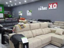 Ok sofas Catalogo 9fdy Ok sofas