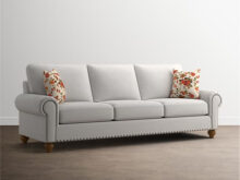 Ok sofas Catalogo D0dg Fabric sofas and Couches by Bassett Home Furnishings