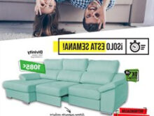 Ok sofas Catalogo D0dg Prar sofà S Y Sillones En Alicante Ofertas Y Descuentos