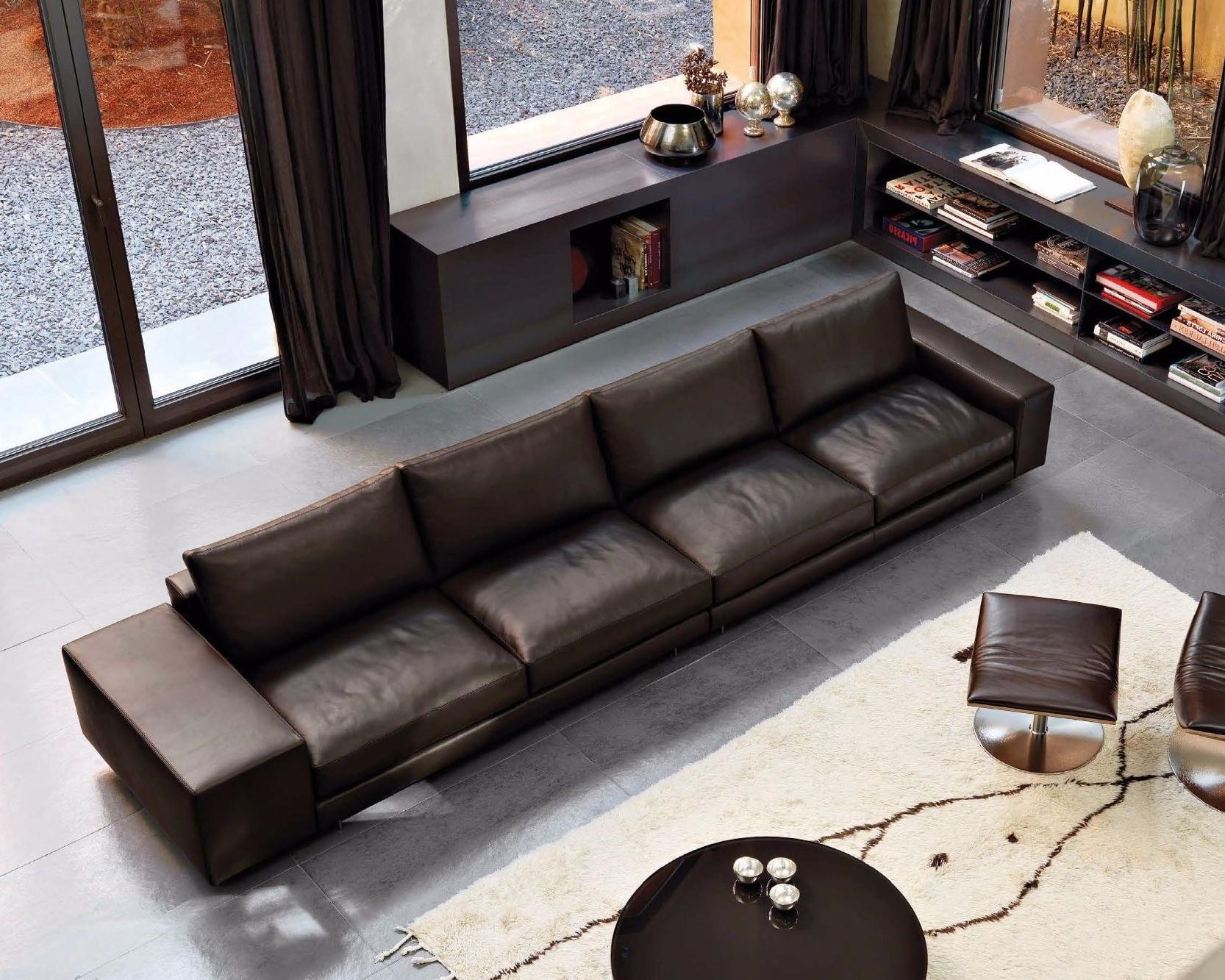 Ok sofas Catalogo Etdg Agon sofa