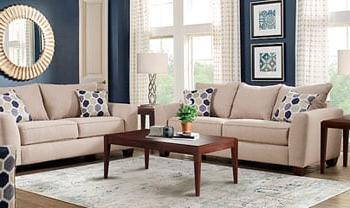 Ok sofas Catalogo Etdg Living Room Furniture Sets Chairs Tables sofas More