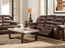 Ok sofas Catalogo Ffdn Living Room Furniture Sets Chairs Tables sofas More